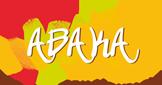 Association Abaka