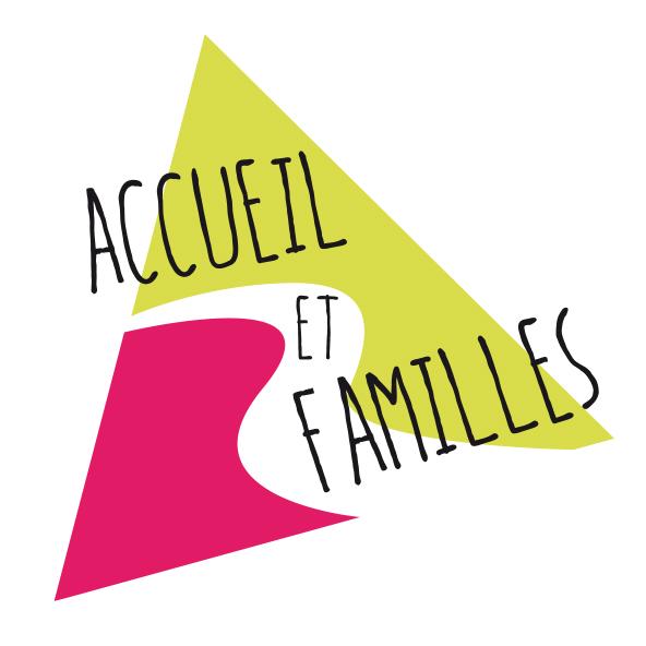 faj_logo_accueil_et_familles
