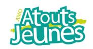 faj_logo_atouts_jeunes