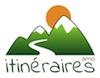 faj_logo_itineraires