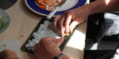 faj_journee_festive_09062015_sushi_generique