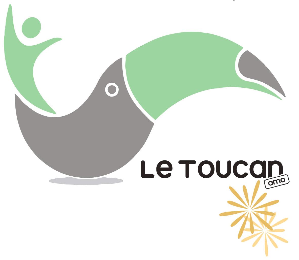 faj_nl_toucan_logo